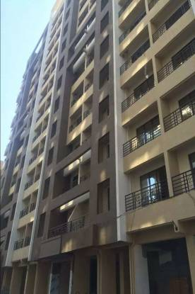 615 sqft, 1 bhk Apartment in Viva Kingston Crown Virar, Mumbai at Rs. 28.0000 Lacs