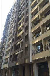 615 sqft, 1 bhk Apartment in Viva Kingston Crown Virar, Mumbai at Rs. 25.0000 Lacs