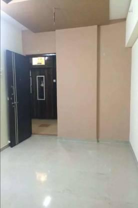 650 sqft, 1 bhk Apartment in Bachraj Bachraj Avenue Virar, Mumbai at Rs. 27.0000 Lacs