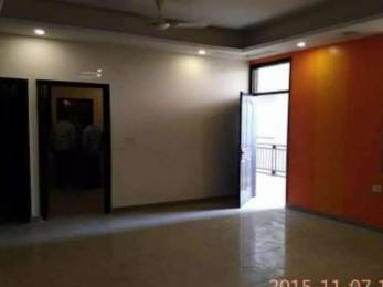 1200 sqft, 3 bhk BuilderFloor in Builder Project Sector 2 Vaishali, Ghaziabad at Rs. 50.0000 Lacs