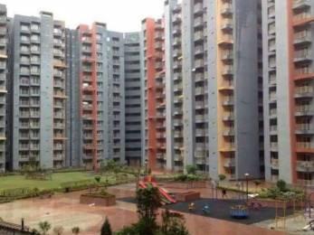 1475 sqft, 3 bhk Apartment in BCC Bharat City Indraprastha Yojna, Ghaziabad at Rs. 41.7000 Lacs