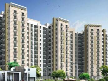 975 sqft, 2 bhk Apartment in Bestech Park View Delight Sector 7 Dharuhera, Dharuhera at Rs. 29.0000 Lacs