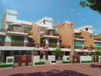 645 sqft, 1 bhk Villa in Builder Roman Residency Naigaon west Navgaon, Mumbai at Rs. 58.0000 Lacs