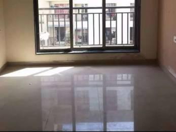 540 sqft, 1 bhk Apartment in Builder Project Vasai east, Mumbai at Rs. 6000