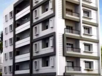 1000 sqft, 2 bhk Apartment in Builder Project PMPalem, Visakhapatnam at Rs. 31.0000 Lacs