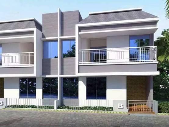 841 sqft, 2 bhk Villa in Builder Project Bihta, Patna at Rs. 16.7000 Lacs