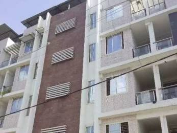 750 sqft, 2 bhk Apartment in Builder Project Rto road, Indore at Rs. 7500