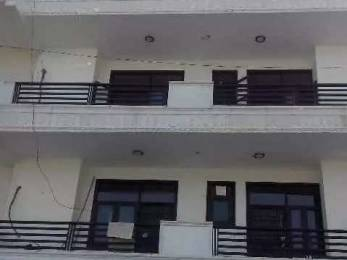 450 sqft, 1 bhk BuilderFloor in Builder taksh group Village Sikri, Faridabad at Rs. 7.5000 Lacs
