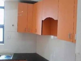 1200 sqft, 2 bhk Apartment in CGHS Rashtrapati BCA Apartments Sector 10 Dwarka, Delhi at Rs. 20000