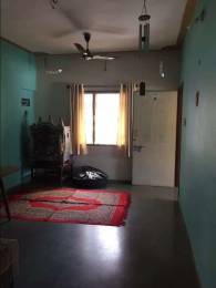 1800 sqft, 4 bhk IndependentHouse in Builder Project Vasna Road, Vadodara at Rs. 51.0000 Lacs
