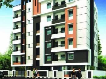 950 sqft, 2 bhk Apartment in Builder Project PMPalem, Visakhapatnam at Rs. 31.3500 Lacs