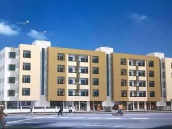970 sqft, 2 bhk Apartment in Shamdeo Suman Nagari Godhni, Nagpur at Rs. 19.0000 Lacs