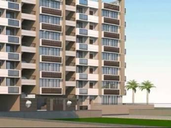 1710 sqft, 3 bhk Apartment in Builder Panchshil Aagam Paldi, Ahmedabad at Rs. 91.2000 Lacs
