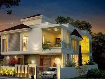 5200 sqft, 4 bhk Villa in Builder Project Green Model Town, Jalandhar at Rs. 1.6000 Cr