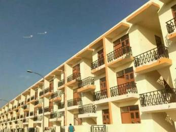 600 sqft, 1 bhk Apartment in RPS Auria Sector 88, Faridabad at Rs. 7.5000 Lacs
