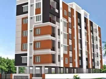 1100 sqft, 2 bhk Apartment in Builder Project PMPalem, Visakhapatnam at Rs. 33.0000 Lacs
