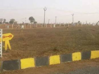 1350 sqft, Plot in Builder Project Kadthal, Hyderabad at Rs. 3.3750 Lacs