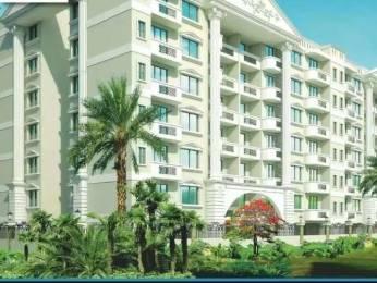 1351 sqft, 3 bhk Apartment in Builder Project Amlihdih, Raipur at Rs. 36.3500 Lacs