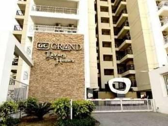 2205 sqft, 3 bhk Apartment in Gulshan GC Grand Niti Khand, Ghaziabad at Rs. 1.4000 Cr