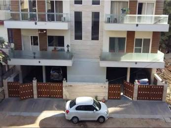 5200 sqft, 10 bhk BuilderFloor in Builder Project Siddharth Nagar, Jaipur at Rs. 1.6000 Cr