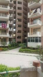 1304 sqft, 2 bhk Apartment in SRS SRS Residency Sector 88, Faridabad at Rs. 40.0000 Lacs