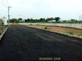 436 sqft, Plot in Builder Krishna Nagar Otthakadi, Madurai at Rs. 3.6000 Lacs