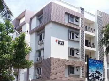 1420 sqft, 3 bhk Apartment in Kriticons Floret Anna Nagar, Chennai at Rs. 2.1500 Cr
