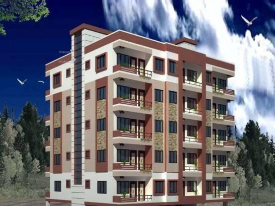 490 sqft, 1 bhk Apartment in Builder Rahman Tower Mango, Jamshedpur at Rs. 11.2700 Lacs