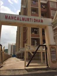 830 sqft, 2 bhk Apartment in Mangalmurti Dham Badlapur East, Mumbai at Rs. 30.5000 Lacs