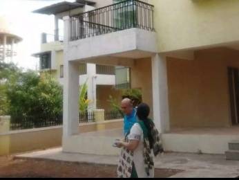 3800 sqft, 3 bhk Villa in Builder Bungalow In badlapur Badlapur, Mumbai at Rs. 80.0000 Lacs