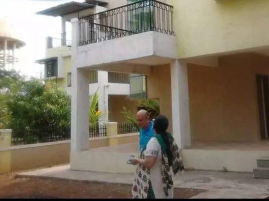 3800 sqft, 3 bhk Villa in Builder Bungalow In badlapur Badlapur, Mumbai at Rs. 80.0000 Lacs