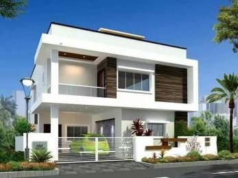 1400 sqft, 3 bhk Villa in Devi Constructions Hyderabad Golden Leaves Nagole, Hyderabad at Rs. 85.0000 Lacs