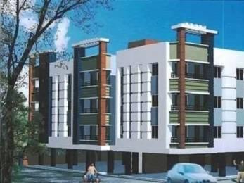 800 sqft, 2 bhk Apartment in Builder UDAYAN APARTMENT Uttarpara Kotrung, Kolkata at Rs. 18.4000 Lacs