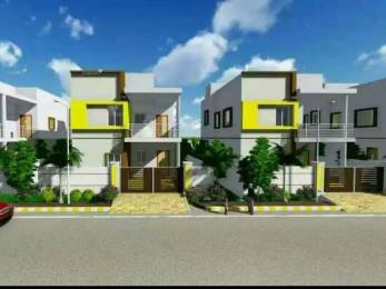 1785 sqft, 3 bhk Villa in Builder Project Mangalagiri, Vijayawada at Rs. 72.0000 Lacs