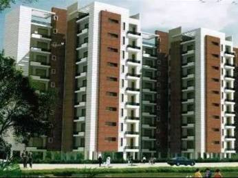 1840 sqft, 3 bhk Apartment in WWICS Imperial Heights Sector 115 Mohali, Mohali at Rs. 49.8723 Lacs