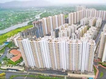 650 sqft, 1 bhk Apartment in Lodha Palava City Dombivali East, Mumbai at Rs. 45.0000 Lacs