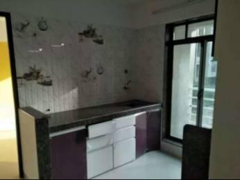 585 sqft, 1 bhk Apartment in Naresh Jai Vijay Nagari Nala Sopara, Mumbai at Rs. 21.0000 Lacs