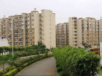 880 sqft, 2 bhk Apartment in Builder jurs Country Jwalapur, Haridwar at Rs. 29.0000 Lacs