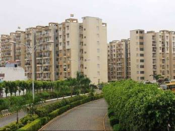 1210 sqft, 3 bhk Apartment in Builder jurs Country Jwalapur, Haridwar at Rs. 42.0000 Lacs