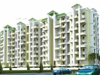 945 sqft, 2 bhk Apartment in Builder kasturi heights Wathoda, Nagpur at Rs. 29.2950 Lacs