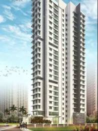 635 sqft, 1 bhk Apartment in Swaroop Marvel Gold Bhandup West, Mumbai at Rs. 65.0000 Lacs