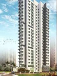 610 sqft, 1 bhk Apartment in Swaroop Marvel Gold Bhandup West, Mumbai at Rs. 62.5000 Lacs