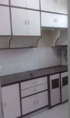 1750 sqft, 3 bhk Apartment in Reputed DGS Apartments Sector 22 Dwarka, Delhi at Rs. 1.3500 Cr