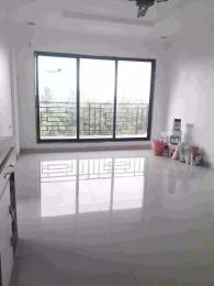 900 sqft, 2 bhk Apartment in Builder Project Sector-20 Nerul, Mumbai at Rs. 20000