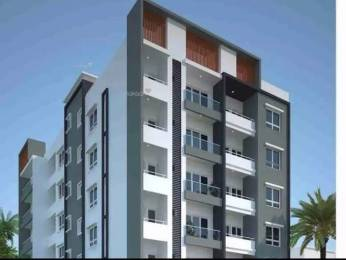 930 sqft, 2 bhk Apartment in Aithena Mannat Koramangala, Bangalore at Rs. 46.4500 Lacs