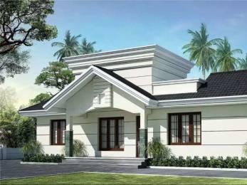 1289 sqft, 3 bhk Villa in Builder Project Mohanlalganj, Lucknow at Rs. 41.2480 Lacs