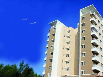 1050 sqft, 2 bhk Apartment in JR Nexus Marsur, Bangalore at Rs. 43.0000 Lacs