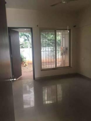 1550 sqft, 3 bhk Apartment in Pate Golden Petals Karve Nagar, Pune at Rs. 25000