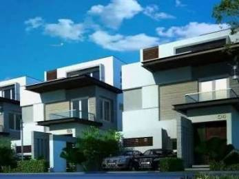 4500 sqft, 3 bhk IndependentHouse in Builder Huda sector 15, Faridabad at Rs. 32000