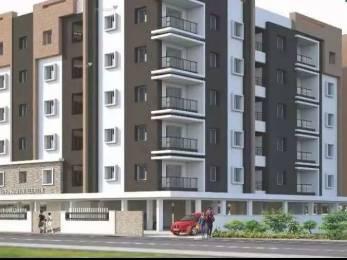 1200 sqft, 2 bhk Apartment in Builder TADA Tirupati Road, Tirupati at Rs. 30.0000 Lacs